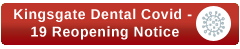 Dentist Vancouver, Vancouver dentist, Vancouver dental clinic, Kingsgate dental, Vancouver dentist on broadway at Kingsway